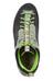 Garmont Dragontail MNT GTX Schoenen beige/groen